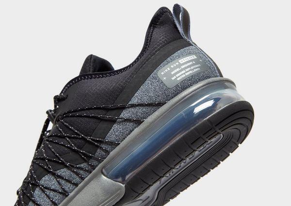 f077dfe5320448 Nike Air Max Sequent 4 Utility