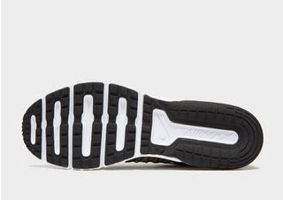 Nike Air Max Sequent 4 Utility