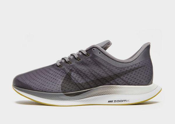 dd041e86f942f Nike Zoom Pegasus 35 Turbo