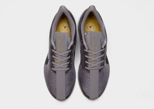 reputable site 75f95 1986c Nike Zoom Pegasus 35 Turbo Herr