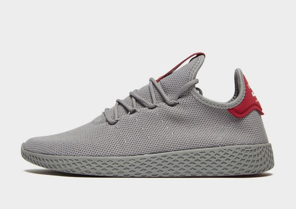 big sale 2892a ef0a3 adidas Originals x Pharrell Williams Tennis Hu   JD Sports Ireland