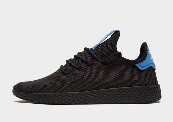 d1ae8f856ff001 adidas Originals x Pharrell Williams Tennis Hu