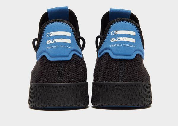 9ac8a87fa366b adidas Originals x Pharrell Williams Tennis Hu