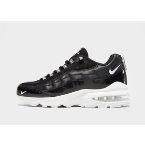 huge selection of 95416 7949a ... new style nike air max 95 se junior jd sports 55e20 213c5