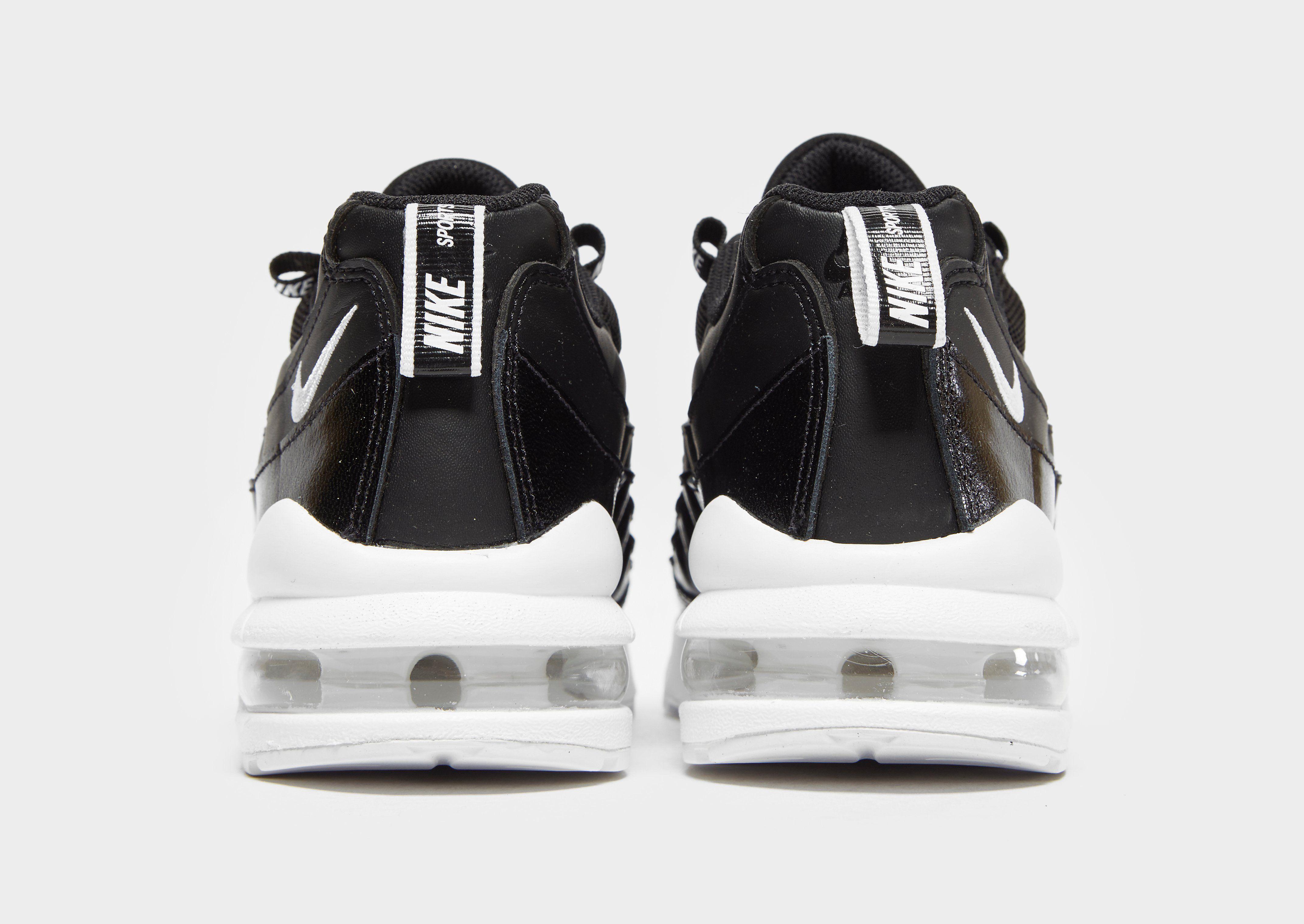 Nike Air Max 95 SE Junior