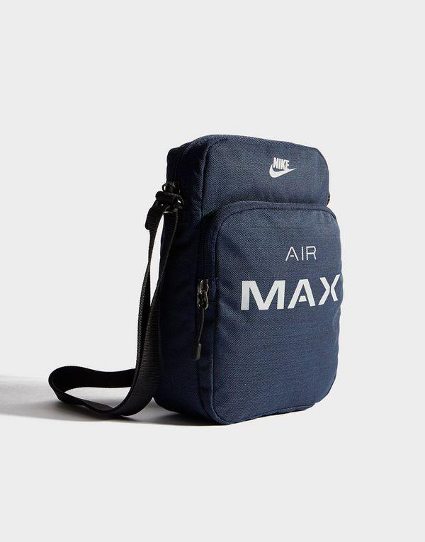 119e26be24eaa6 Nike Small Air Max Bag