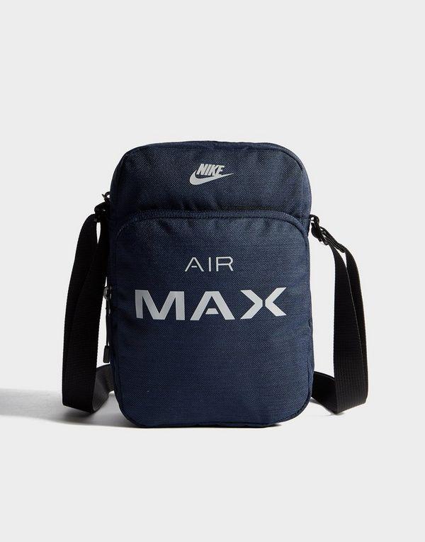57225c8a41f nike small air max bag jd sports a few days away 4507c 42591 ...