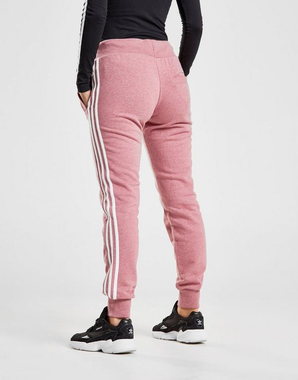 adidas Originals 3-Stripes California Fleece Track Pants  cf2e7bd8e5fc6