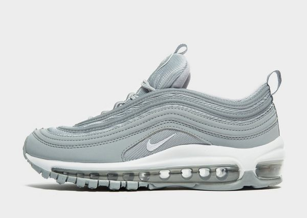 97 air max junior