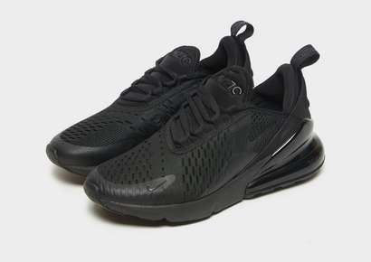 newest 3e0dd 86356 €120,00 Nike Air Max 270 Junior