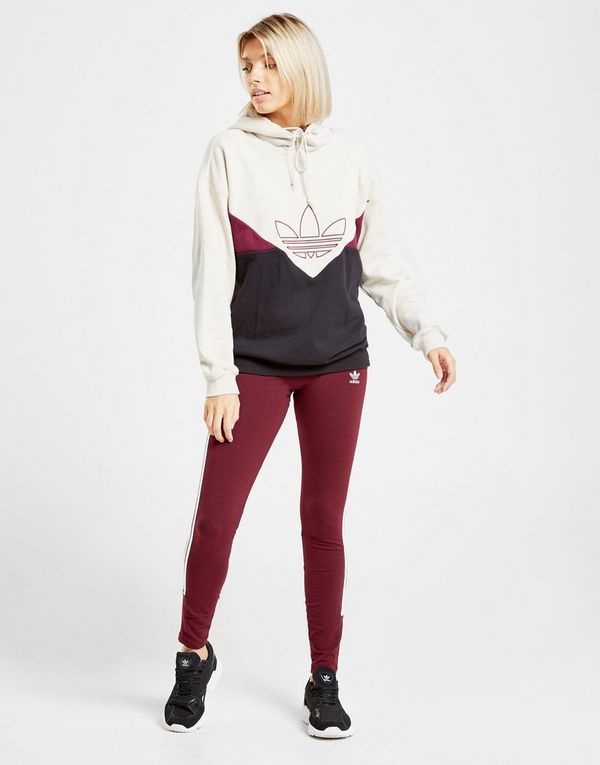 Capuche Femme Colorado Originals Adidas Sports À Sweat Xvqdn ...