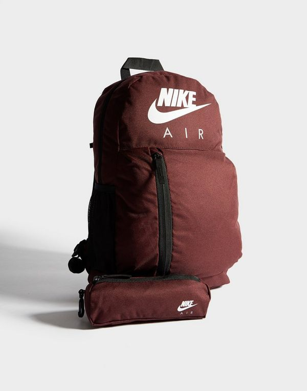 58d95127c8 Nike Sac à dos Elemental   JD Sports