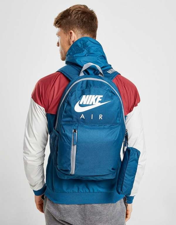 Nike Elemental Backpack  bd282acd6df17