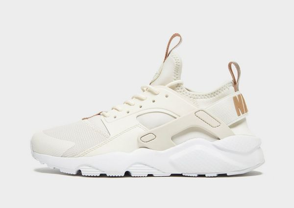 size 40 409d9 8e53d Nike Air Huarache Ultra Junior   JD Sports Ireland