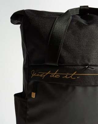 NIKE Nike Radiate Women s Graphic Training Backpack  b09101f85bcbc