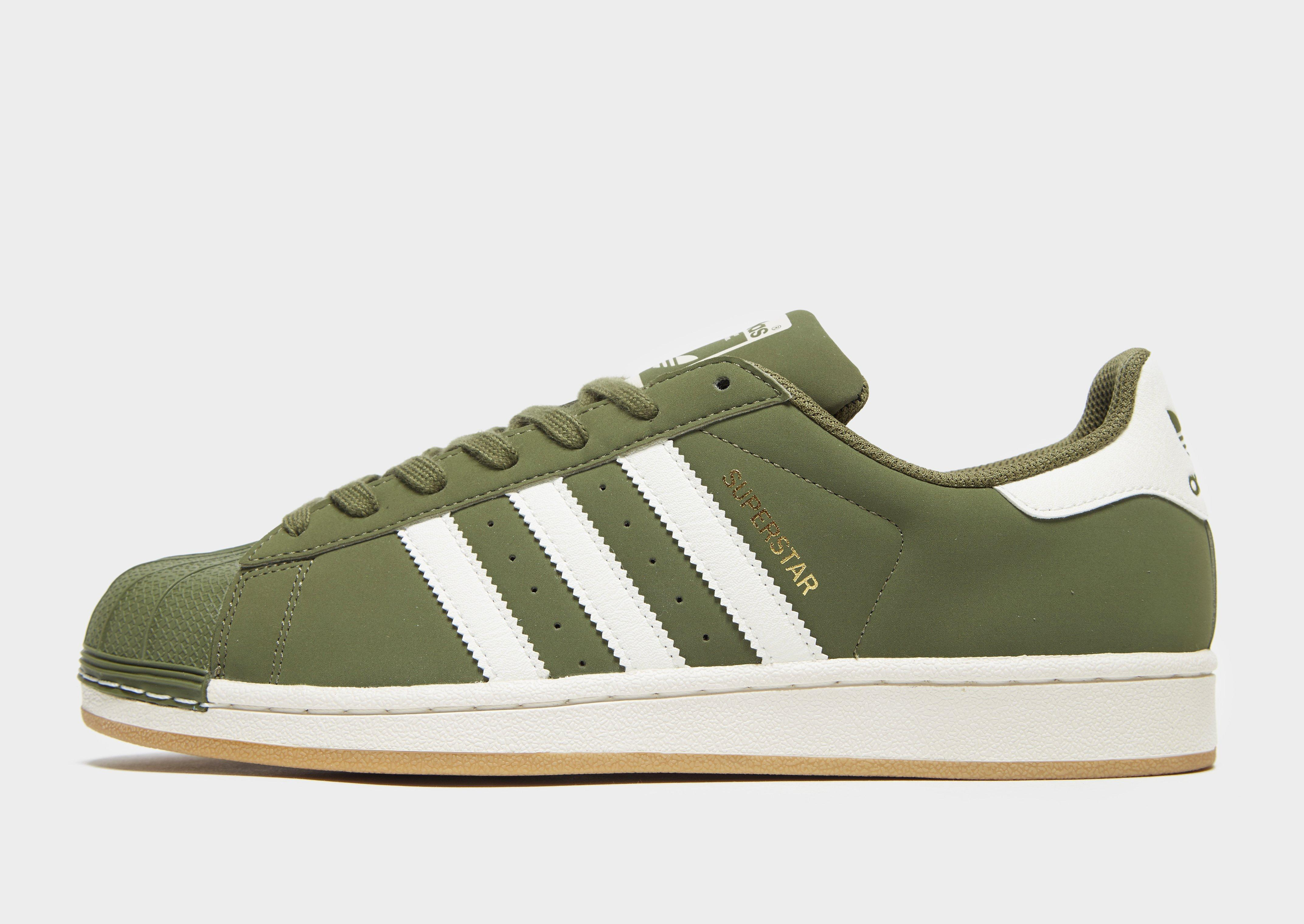 Originals Superstar New OliveEbay Men's Adidas Sneakers gvbY76fIy