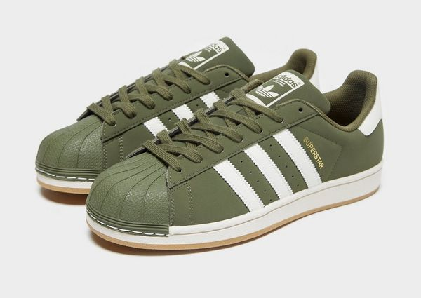 adidas superstar homme jd sport