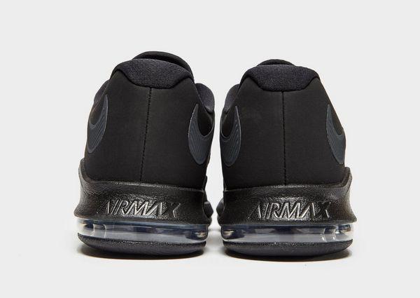 online retailer a8e02 41eb8 Nike Air Max Alpha Trainer Heren