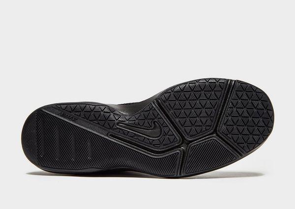 online retailer 86fbf 93cca Nike Air Max Alpha Trainer Heren