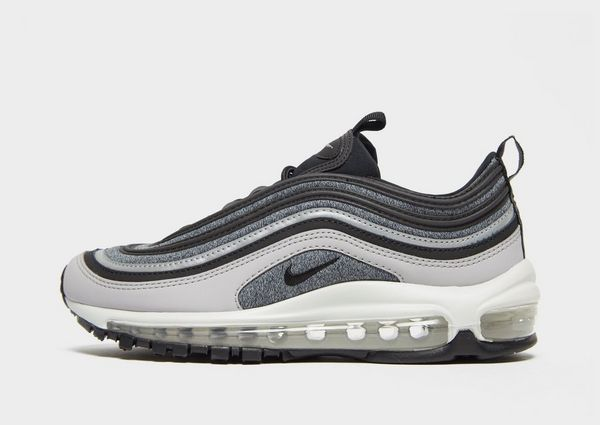 best service 54deb 69cfe Nike Air Max 97 OG Junior   JD Sports Ireland