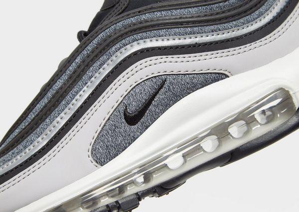 newest 13167 19309 Nike Air Max 97 OG Junior