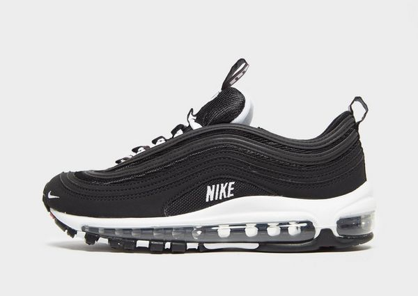 95f8fc3974d82 Nike Air Max 97 SE Junior   JD Sports