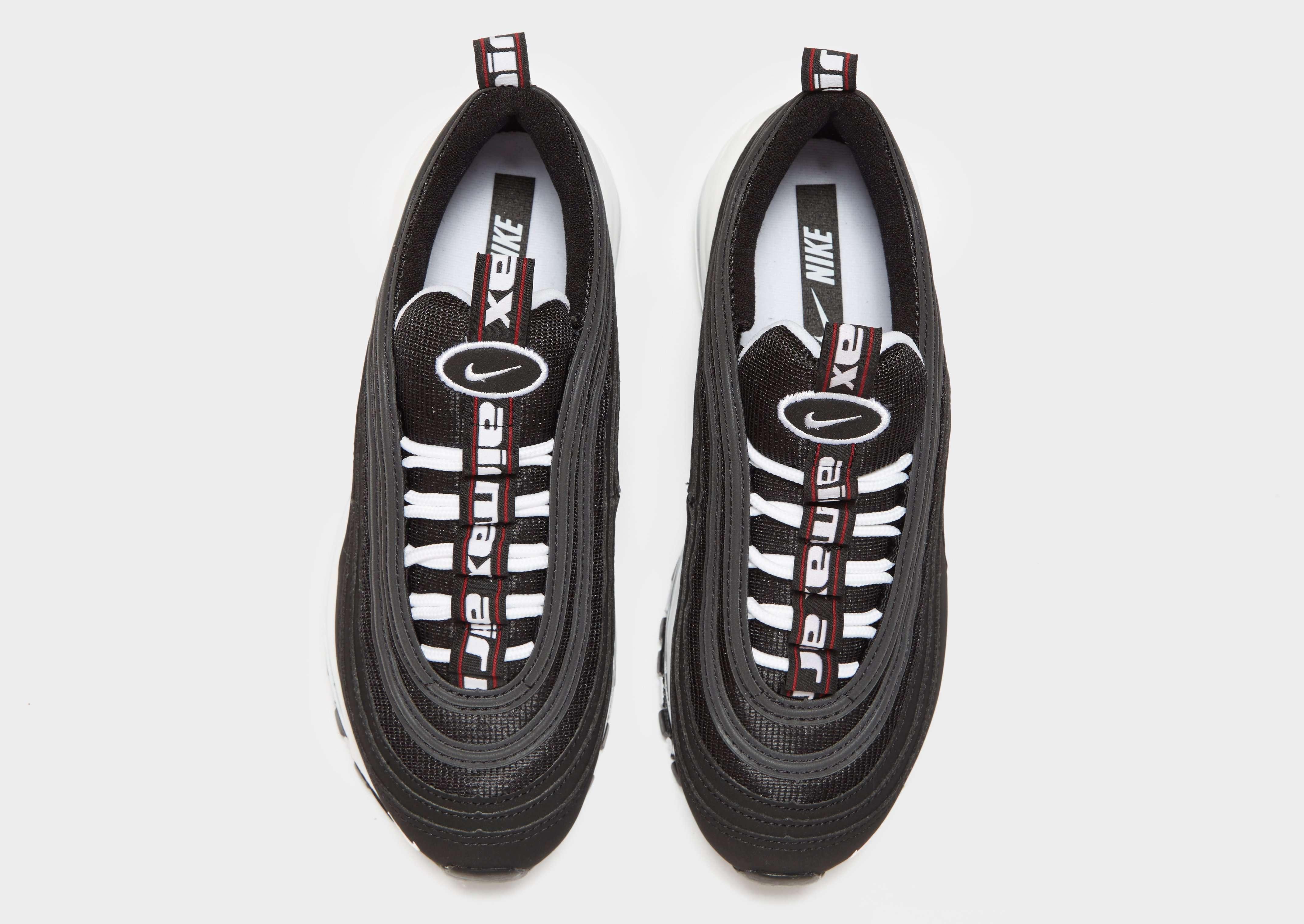Nike Air Max 97 SE Junior