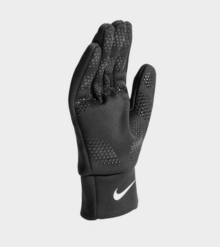 Nike Gants Hyperwarm