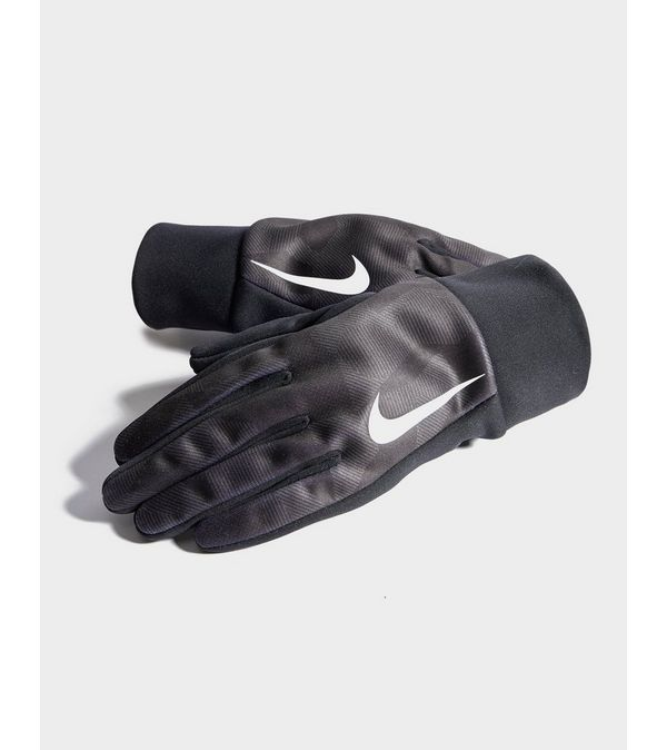 Nike Leather Gloves Jd