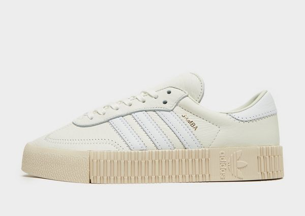 008a4665c6b4 adidas Originals Samba Rose Women s