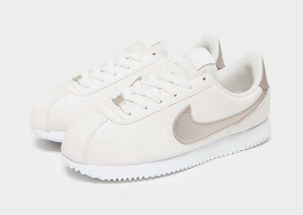 newest collection 3cad9 465ae Nike Cortez Junior
