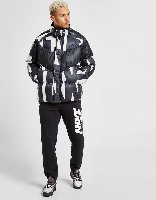 Nike Blouson Down Fill All Over Print Homme   JD Sports 10ed3403d42e