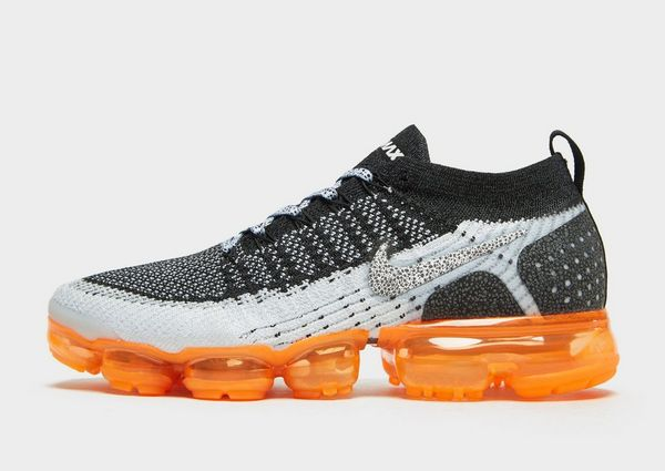 detailed look a39cc ba277 Nike Air VaporMax Flyknit 2 Homme