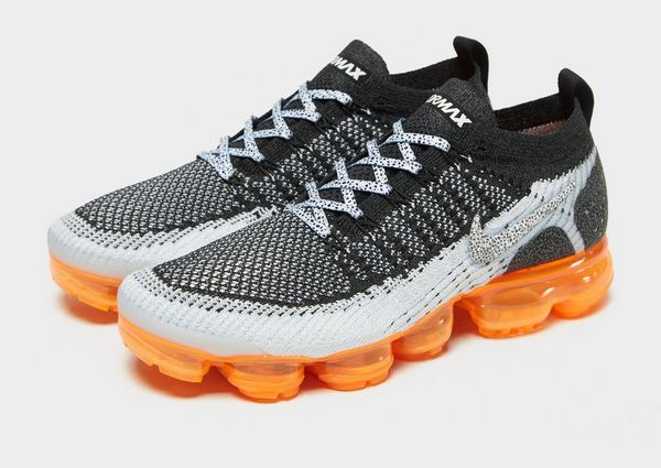 dc1bda12b6 Nike Air VaporMax Flyknit 2 | JD Sports Ireland