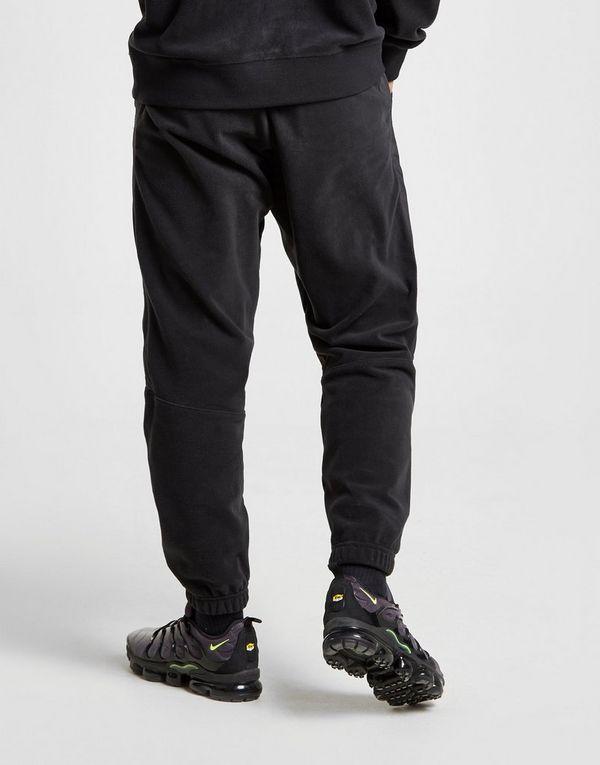 Sports Survêtement Jd De Homme Nike Pantalon Polaire 8vE4vYq