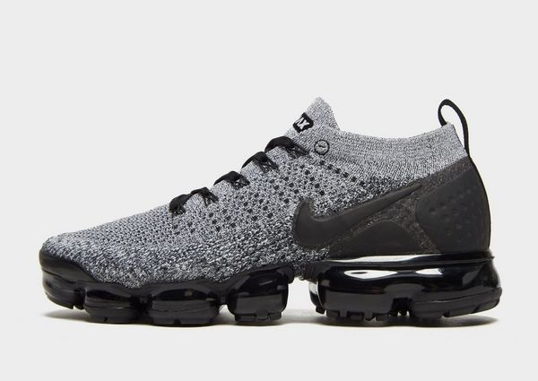 new product 876fa 67381 Nike Air VaporMax Flyknit 2 Herre
