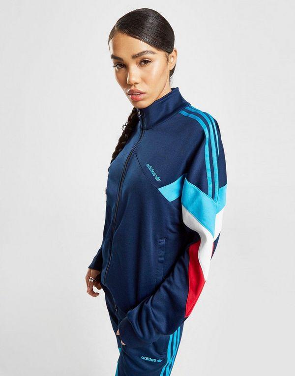 Top Originals Adidas Track Jd Sports Palmeston Y4ABwU