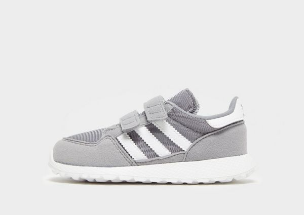on sale 66445 edc97 adidas Originals Forest Grove Infant  JD Sports