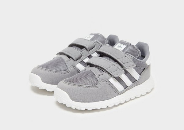 newest 47be7 9012a adidas Originals Forest Grove Infant