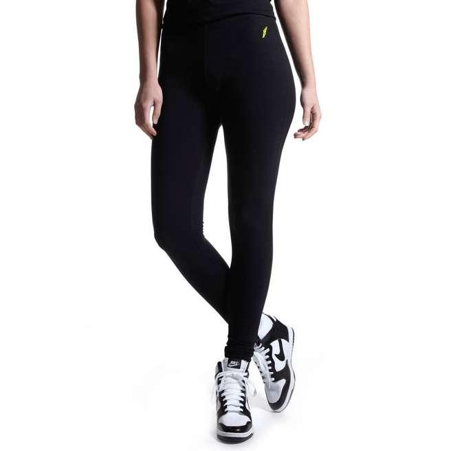 Brookhaven Leona 2 Leggings- Black