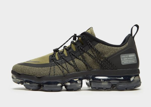 the latest fc217 a59b4 Nike Air VaporMax Run Utility   JD Sports Ireland