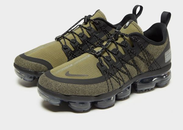 466eda9464dd Nike Air VaporMax Run Utility