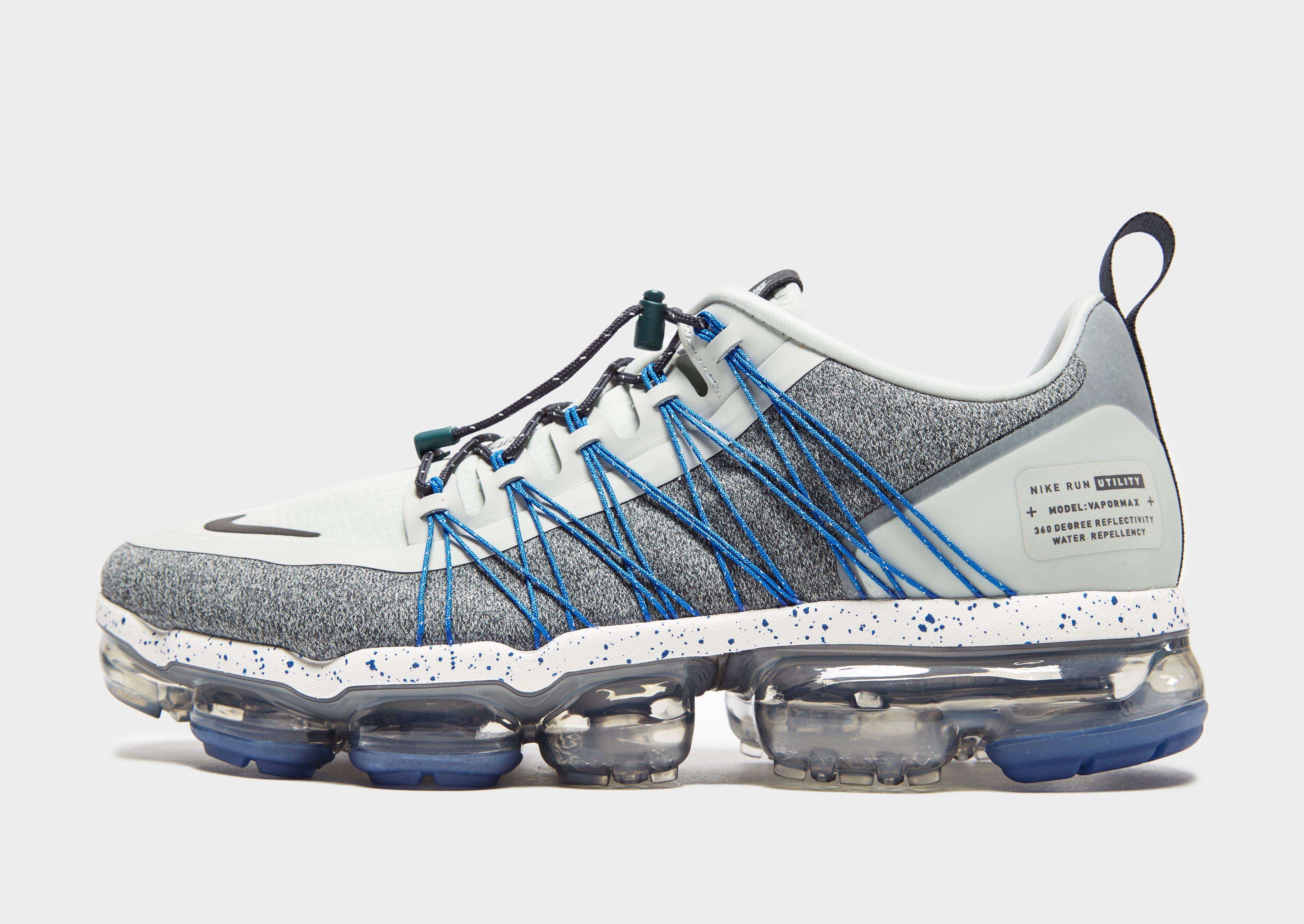 fc0e3bc5f0fcc Nike Air VaporMax Run Utility