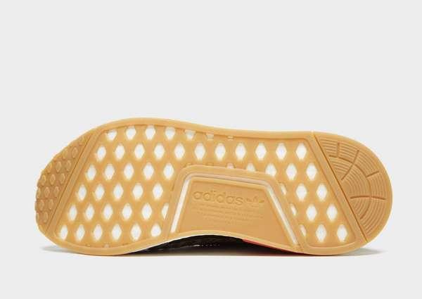 premium selection 9d812 2f3f1 adidas Originals NMD TS1 Primeknit