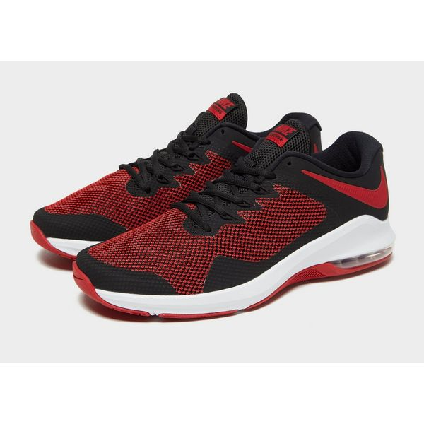 50637e9388f92 Nike Air Max Alpha Trainer Homme   JD Sports