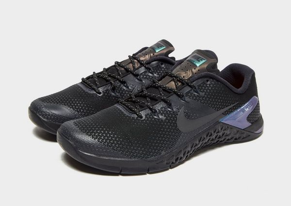 c7bacf451d8 Nike Metcon