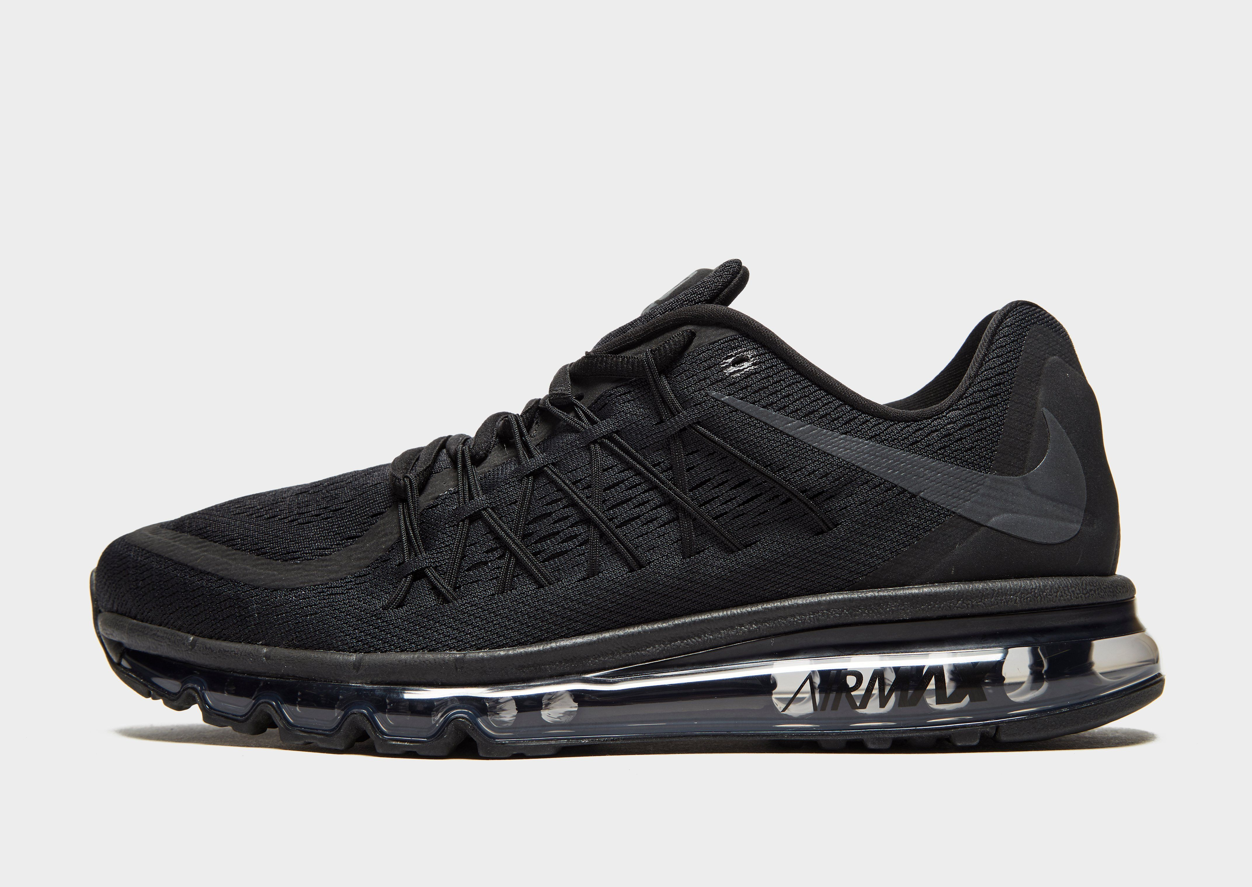 premium selection 6b543 45f33 Nike Air Max 2015 Homme | JD Sports