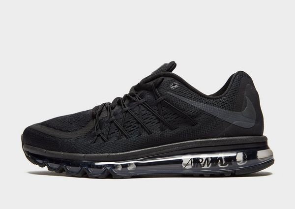new arrivals f8583 67980 Nike Air Max 2015  JD Sports