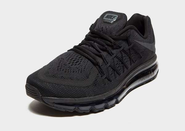 best loved 4654e c244c Nike Air Max 2015