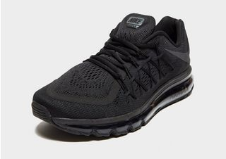 Nike Air Max 2015 Homme | JD Sports